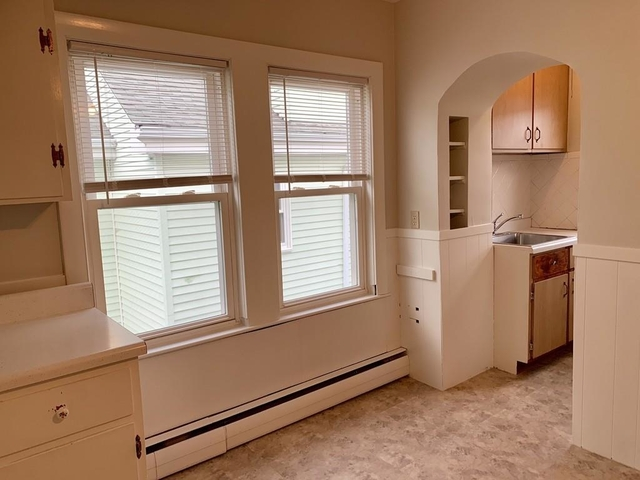 2 Bedrooms, Nonantum Rental in Boston, MA for $1,775 - Photo 2