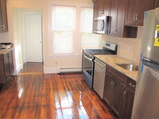 2 Bedrooms, Wellington - Harrington Rental in Boston, MA for $2,750 - Photo 1