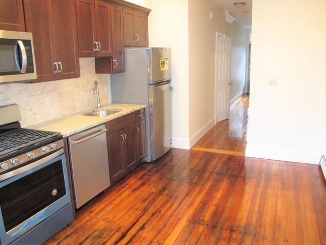 2 Bedrooms, Wellington - Harrington Rental in Boston, MA for $2,750 - Photo 2