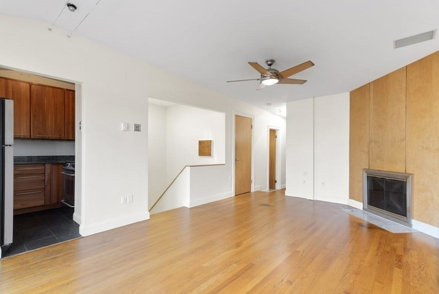 2 Bedrooms, Back Bay West Rental in Boston, MA for $3,400 - Photo 2