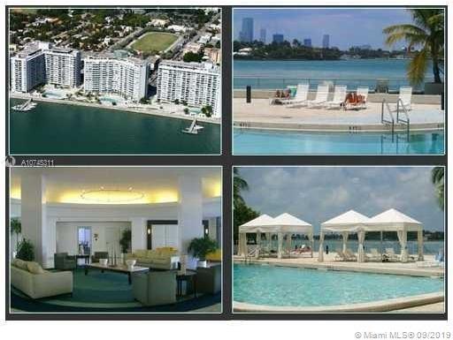 Studio, West Avenue Rental in Miami, FL for $2,000 - Photo 2