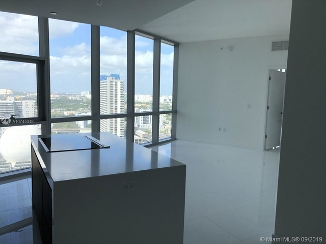 1 Bedroom, Park West Rental in Miami, FL for $2,900 - Photo 2