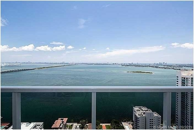 3 Bedrooms, Goldcourt Rental in Miami, FL for $4,000 - Photo 1