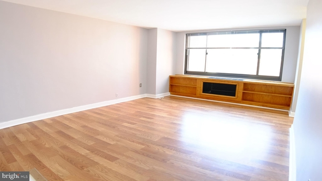 1 Bedroom, Radnor - Fort Myer Heights Rental in Washington, DC for $1,700 - Photo 2