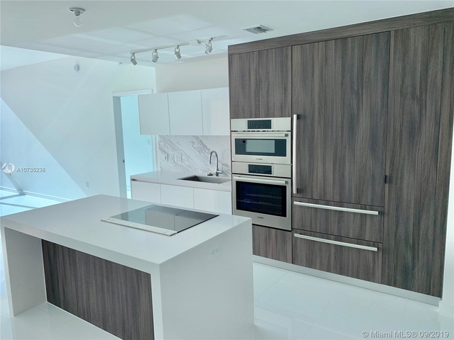 2 Bedrooms, Park West Rental in Miami, FL for $4,200 - Photo 1