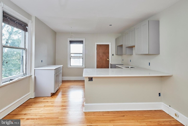 1 Bedroom, Delaware Avenue Rental in Philadelphia, PA for $1,200 - Photo 1
