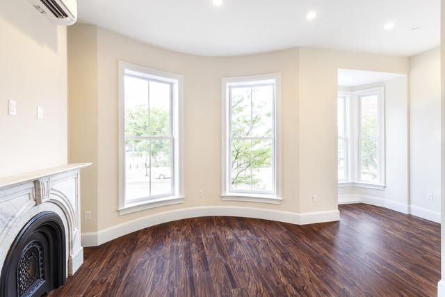 1 Bedroom, Lower Roxbury Rental in Boston, MA for $2,400 - Photo 2