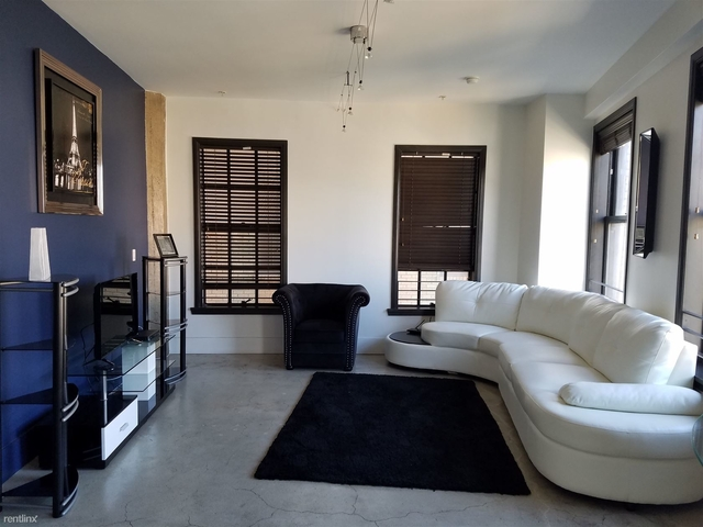 1 Bedroom, Gallery Row Rental in Los Angeles, CA for $2,390 - Photo 1