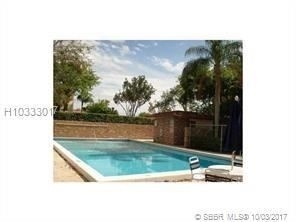 3 Bedrooms, Forest Hills Rental in Miami, FL for $1,700 - Photo 2
