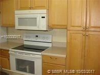 3 Bedrooms, Forest Hills Rental in Miami, FL for $1,700 - Photo 1