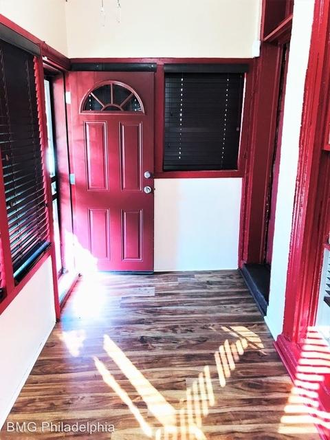 3 Bedrooms, Mantua Rental in Philadelphia, PA for $1,200 - Photo 2