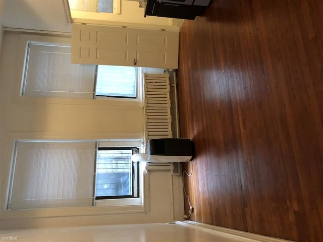 1 Bedroom, Graduate Hospital Rental in Philadelphia, PA for $1,600 - Photo 1