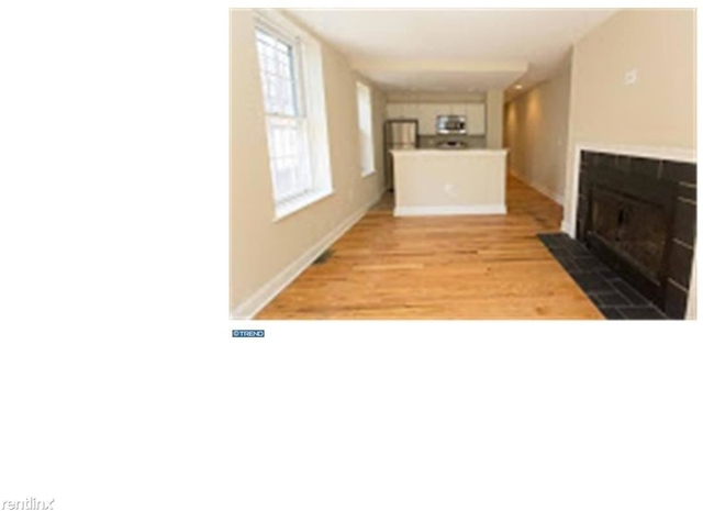 1 Bedroom, Washington Square West Rental in Philadelphia, PA for $1,620 - Photo 1