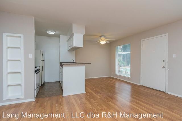 1 Bedroom, Montrose Rental in Houston for $895 - Photo 1