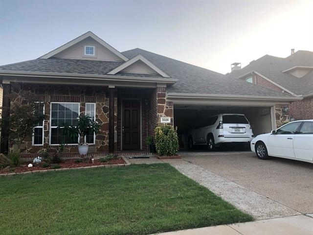 3 Bedrooms, Garland Rental in Dallas for $2,100 - Photo 1