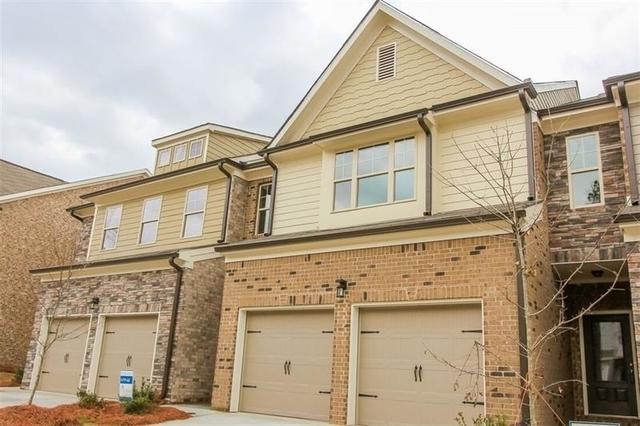 3 Bedrooms, Forsyth County Rental in Atlanta, GA for $1,975 - Photo 1