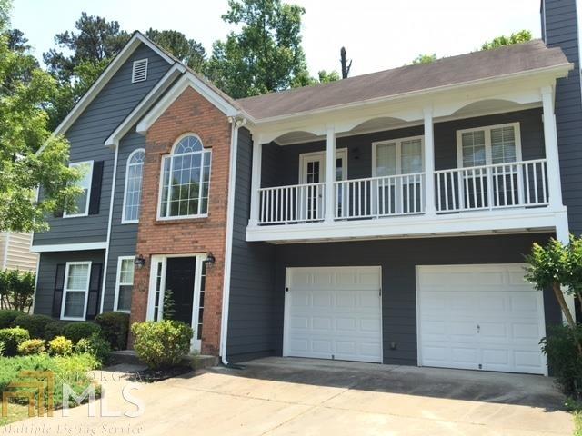 4 Bedrooms, Grove Park Rental in Atlanta, GA for $1,595 - Photo 1