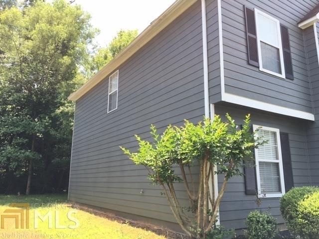 4 Bedrooms, Grove Park Rental in Atlanta, GA for $1,595 - Photo 2