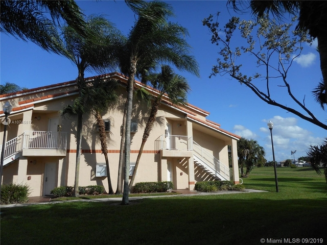 2 Bedrooms, Holiday Springs Village Rental in Miami, FL for $1,360 - Photo 1