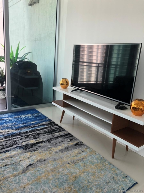 2 Bedrooms, River Front West Rental in Miami, FL for $2,750 - Photo 2