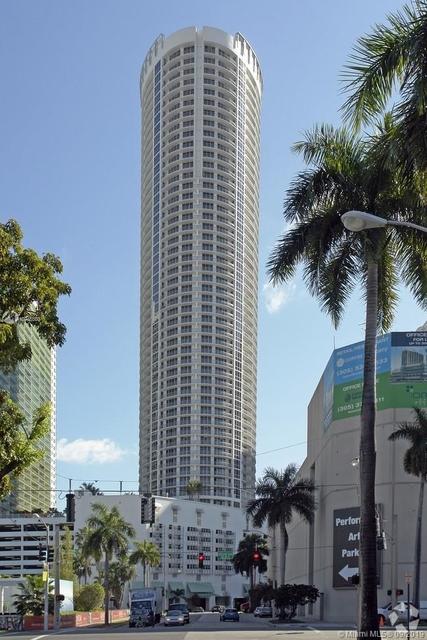 Studio, Seaport Rental in Miami, FL for $1,550 - Photo 2