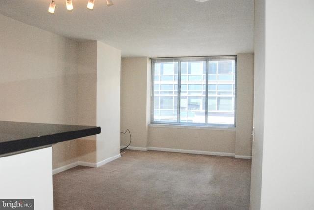 1 Bedroom, Ballston - Virginia Square Rental in Washington, DC for $1,900 - Photo 2