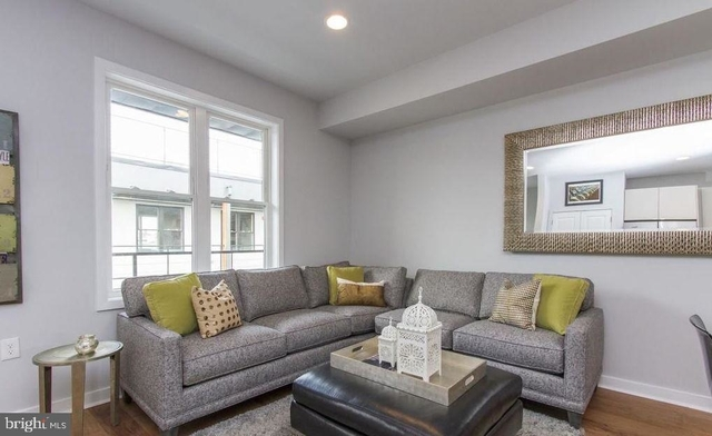 1 Bedroom, Northern Liberties - Fishtown Rental in Philadelphia, PA for $1,400 - Photo 2
