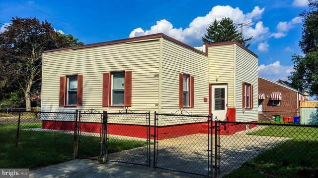 2 Bedrooms, Whitman Park Rental in Philadelphia, PA for $1,000 - Photo 1