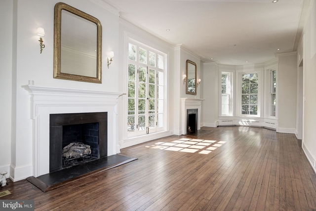 5 Bedrooms, East Village Rental in Washington, DC for $9,900 - Photo 1