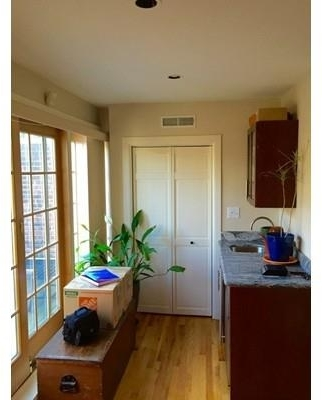 3 Bedrooms, Beacon Hill Rental in Boston, MA for $7,500 - Photo 1