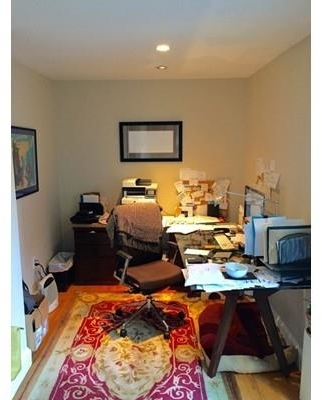 3 Bedrooms, Beacon Hill Rental in Boston, MA for $7,500 - Photo 2