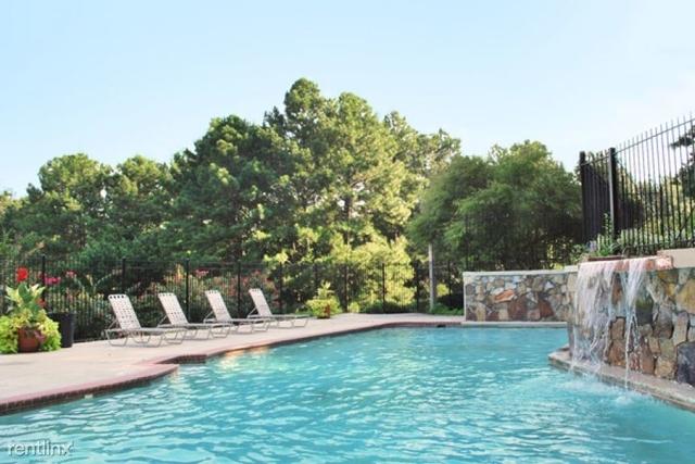 1 Bedroom, Sandy Springs Rental in Atlanta, GA for $910 - Photo 2