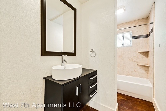 1 Bedroom, Country Club Heights Rental in Dallas for $945 - Photo 1