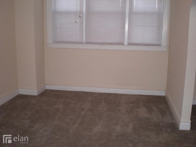 2 Bedrooms, Roscoe Village Rental in Chicago, IL for $1,250 - Photo 2