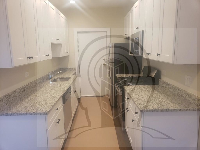 2 Bedrooms, Hyde Park Rental in Chicago, IL for $1,550 - Photo 2
