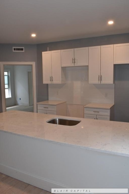 6 Bedrooms, Columbia Point Rental in Boston, MA for $5,500 - Photo 1
