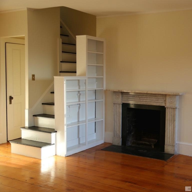 1 Bedroom, Beacon Hill Rental in Boston, MA for $2,750 - Photo 1