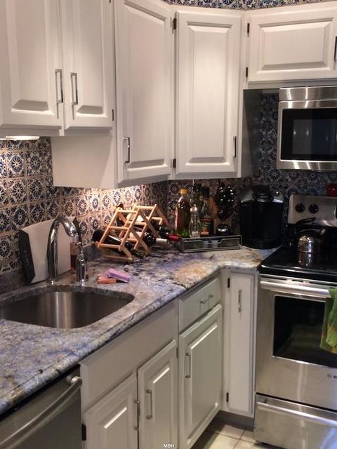 1 Bedroom, Beacon Hill Rental in Boston, MA for $3,850 - Photo 2