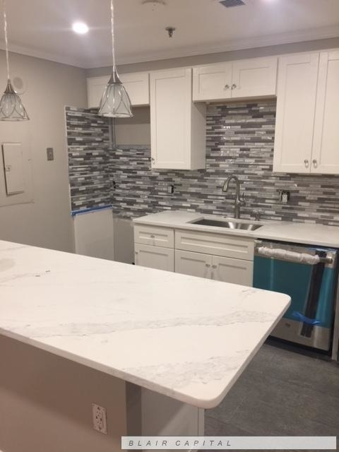 1 Bedroom, Prudential - St. Botolph Rental in Boston, MA for $3,395 - Photo 1
