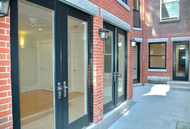 2 Bedrooms, Beacon Hill Rental in Boston, MA for $3,500 - Photo 1