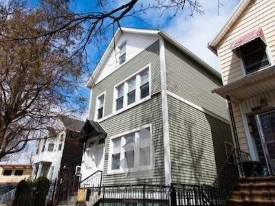 3 Bedrooms, Lathrop Rental in Chicago, IL for $1,795 - Photo 1