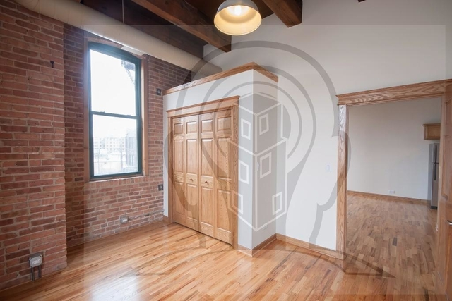 3 Bedrooms, Fulton Market Rental in Chicago, IL for $3,095 - Photo 1