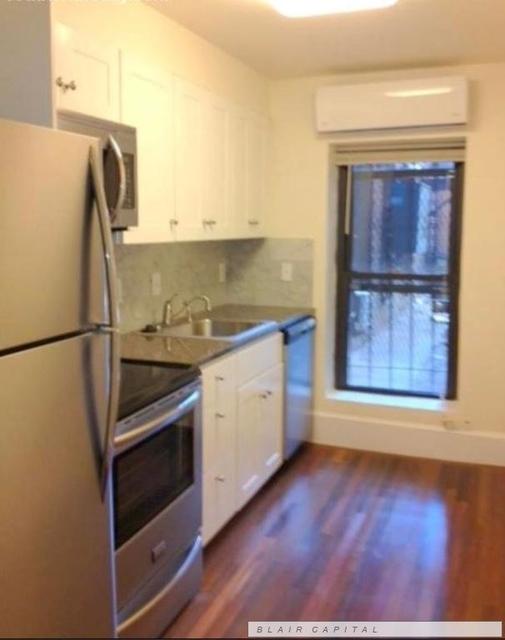 Studio, Prudential - St. Botolph Rental in Boston, MA for $2,000 - Photo 2
