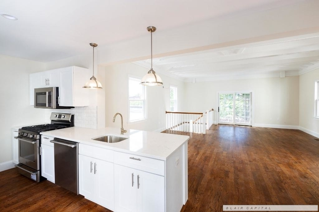 2 Bedrooms, Highland Park Rental in Boston, MA for $3,200 - Photo 1