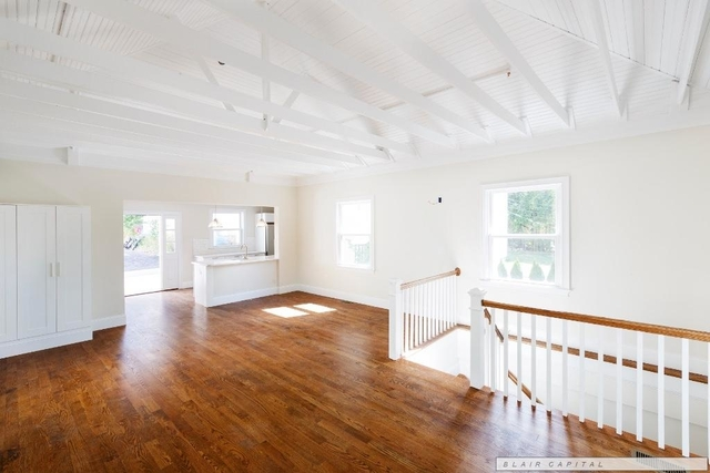 2 Bedrooms, Highland Park Rental in Boston, MA for $3,200 - Photo 2