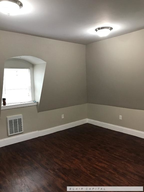 4 Bedrooms, Mission Hill Rental in Boston, MA for $3,500 - Photo 1