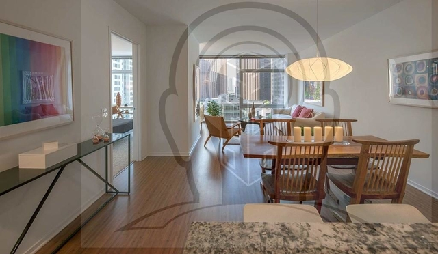 3 Bedrooms, Streeterville Rental in Chicago, IL for $4,240 - Photo 2