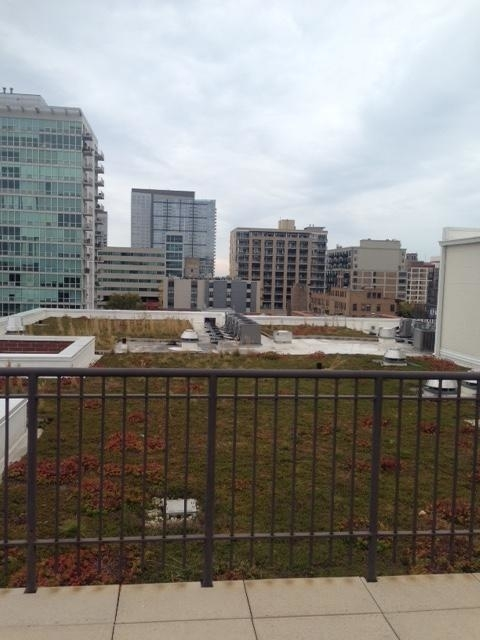 3 Bedrooms, South Loop Rental in Chicago, IL for $2,975 - Photo 2