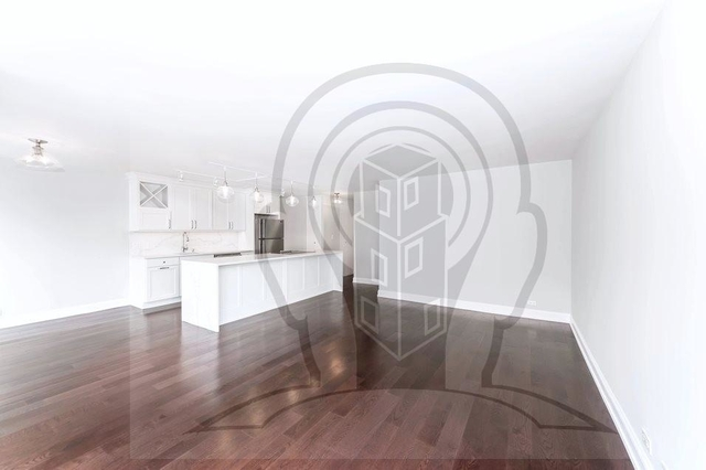 1 Bedroom, Gold Coast Rental in Chicago, IL for $2,350 - Photo 1