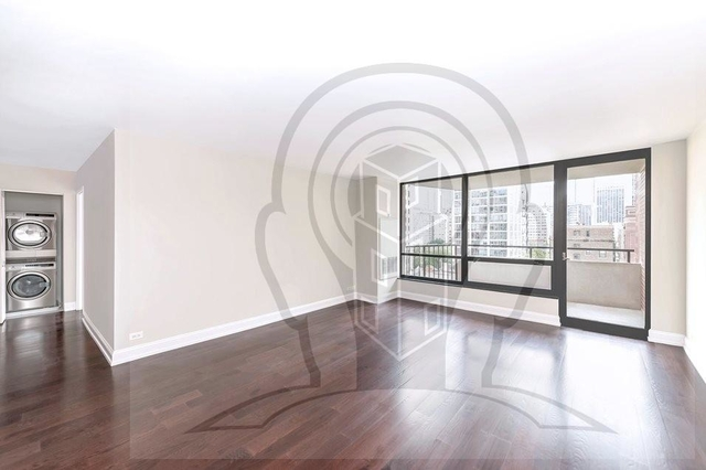 1 Bedroom, Gold Coast Rental in Chicago, IL for $2,375 - Photo 2